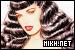 affiliate_mikh